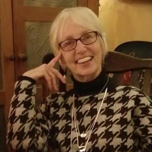 Linda C. Wisniewski