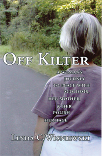 offkilterbookcover-1
